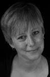 Gillian Wegener