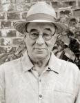 Richard Garcia